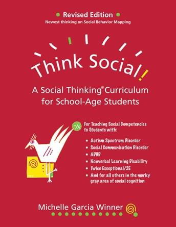 Think Social Curriculum